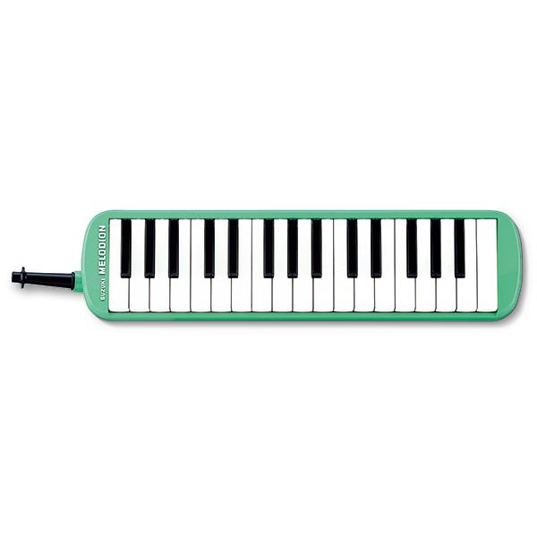 メロディオン32鍵